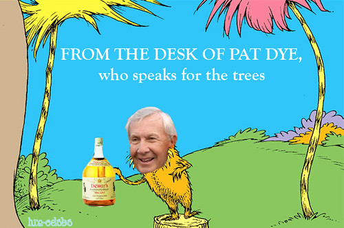 pat-dye-the-lorax.jpg