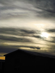Jan5 (ro[XY]roxanne.) Tags: life light sky sun beautiful beauty ahead lights see search skies texas power earth sleep dream believe safe rise