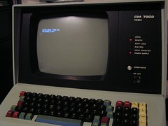Funkční CM7202 (SM7202)