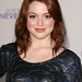 Jennifer Stone Never Say Never Premiere