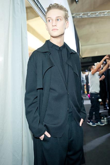 Alexander Johansson3269_FW11_Paris_Dior Homme(Dazed Digital)