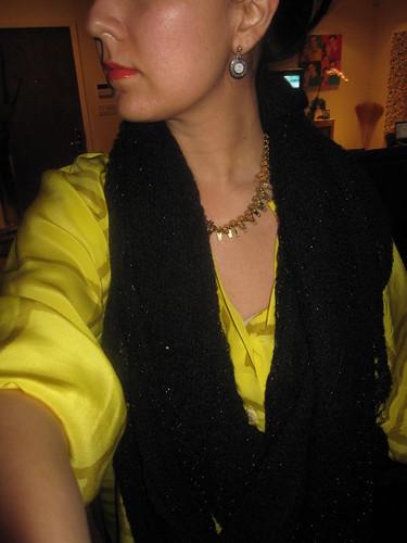Fashion Diary 035