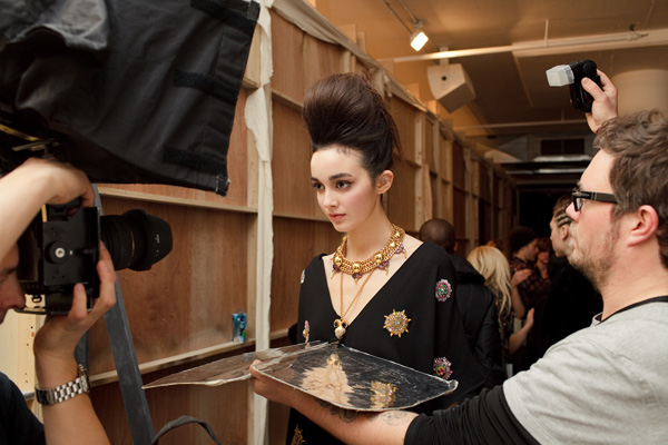 suno-fall-winter-2011-22-backstage
