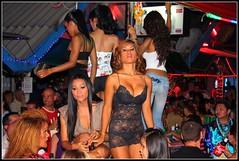 More Soi Crocodile. (konstantynowicz) Tags: thailand asia transvestite crocodile phuket patong soi transsexual ladyboys katoey soicrocodile banglaroad ladyby totallythailand mygearandme