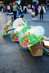 Parasols - Union Square (Rachel Citron) Tags: nyc newyorkcity summer colorful farmersmarket manhattan greenmarket gothamist unionsquare curbed parasols publicparks nikond40x summerinthesquare thelocaleastvillage manhattanusersguide