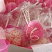"Sweet Sixteen Cake Pops • <a style=""font-size:0.8em;"" href=""https://www.flickr.com/photos/59736392@N02/5463448082/"" target=""_blank"">View on Flickr</a>"