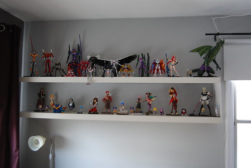 Shelf Shot 3