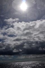 9396 (Panegyrics of Granovetter) Tags: cloudscapes naturesmajesty rainonlens terrifyingvastnessofthepacific