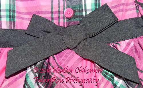black_bow