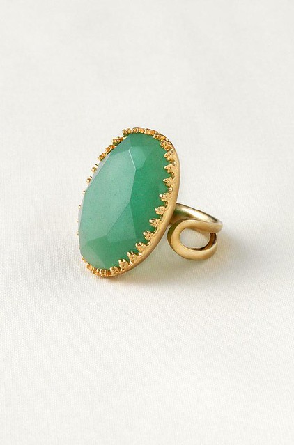 Stella Dot - Camilla Ring