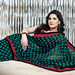 Zarine-Khan-Stills_4