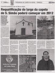 DIÁRIO DE VISEU 22-02-2011