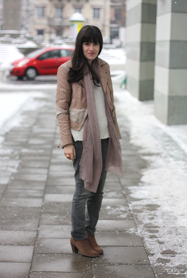 warsaw_outfit1_1