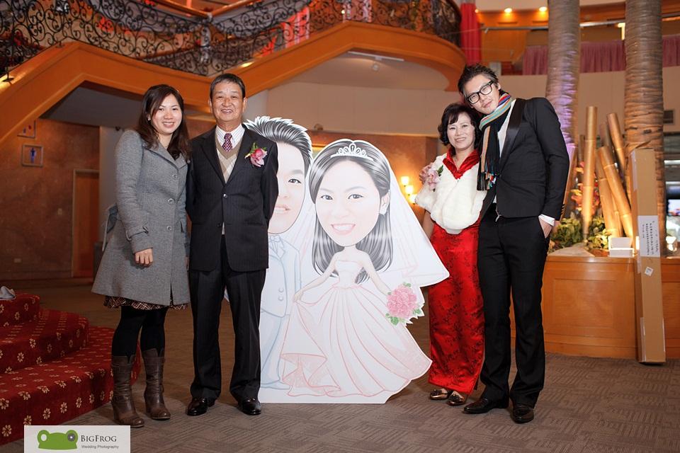 Byron+Joan@悅華(TYGC)-147
