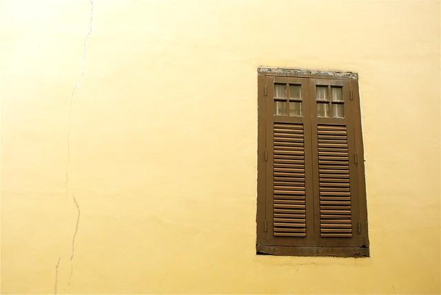 关系破裂,我把窗口关起来。不要来烦我。