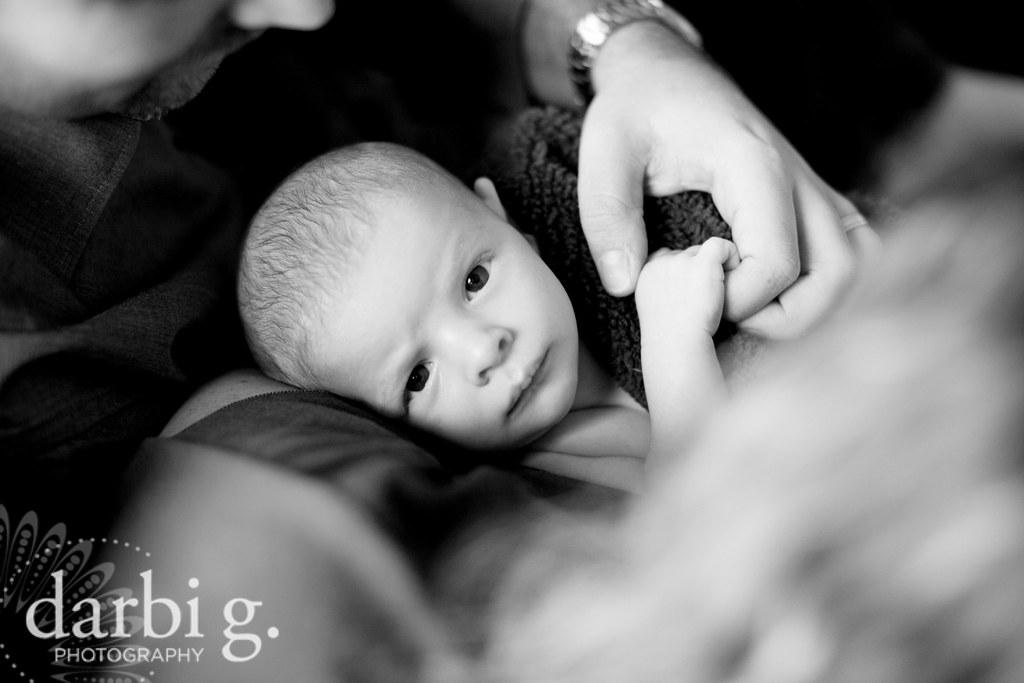 DarbiGPhotography-Kansas City baby photographer-108
