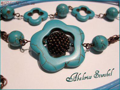 detalle collar - blog