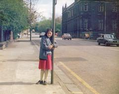 Image titled Angela Hull 1975