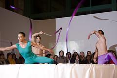 _MG_4814 (Pablo Abascal) Tags: espaa danza desfiles modelos artistas santander compaia cantabria diseadores innauguracion gloriarueda pabloabascal espacionudage nudage