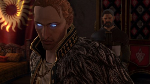 Dragon Age 2 Characters Guide - Companions