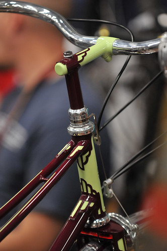 NAHBS 2011- The Horton Pair-25
