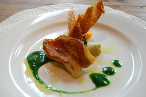 2011.3MENU Poisson