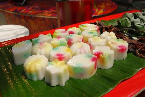 Essence in Sheraton Imperial Kuala Lumpur-4