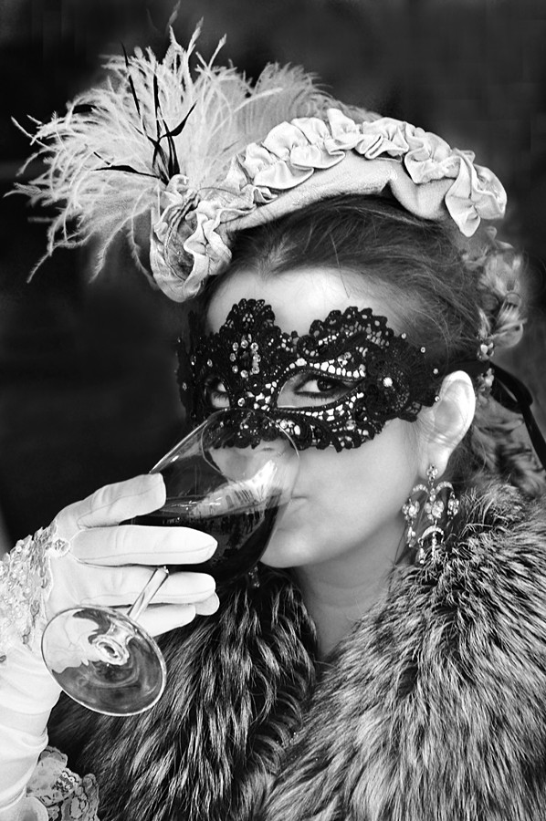 89d654c3d The World's Best Photos of charm and venezia - Flickr Hive Mind