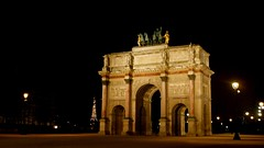 France: Paris: 22-02-2011 (Maria-Julia Costa Severiano) Tags: voyage paris france europa europe sony viagem alpha a200 francia rpubliquefranaise 2011 frenchrepublic repblicafrancesa repblicadefrancia