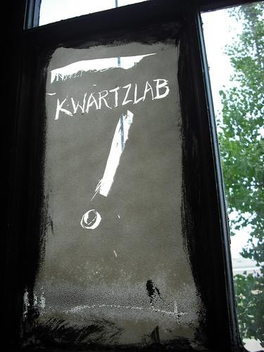 Kwartzlab_cleanup_2009 029