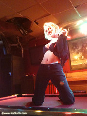 katsurth_stripping_tiffanysbar_02 (kat_surth) Tags: kat surth