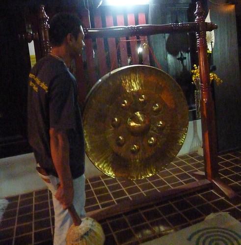 Chiang Mai 11-Wat Phra Singh (3)