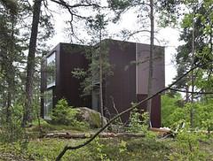 Villa Altona (Skogsindustrierna) Tags: 2012 träpriset