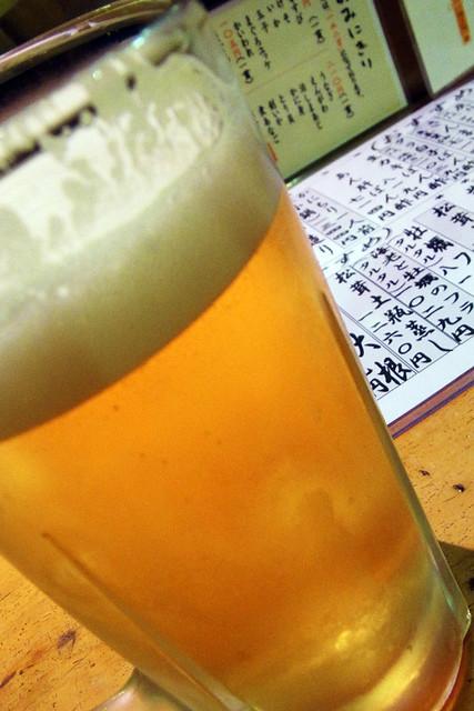 20101116_181619_奈良駅前_さんきゅう