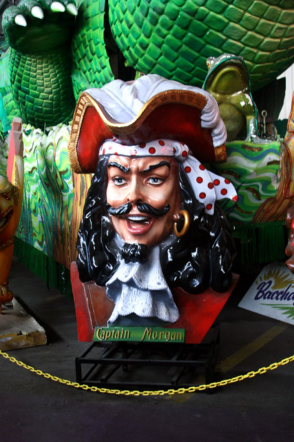 IMG_0851 Blaine Kern's Mardi Gras World