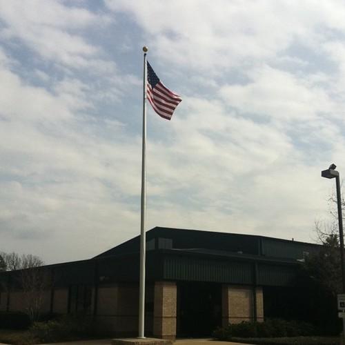 Grace Community High School in Tyler TX