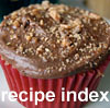 recipe_button2