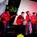 pre-event-kampoeng-jazz-2011(6)