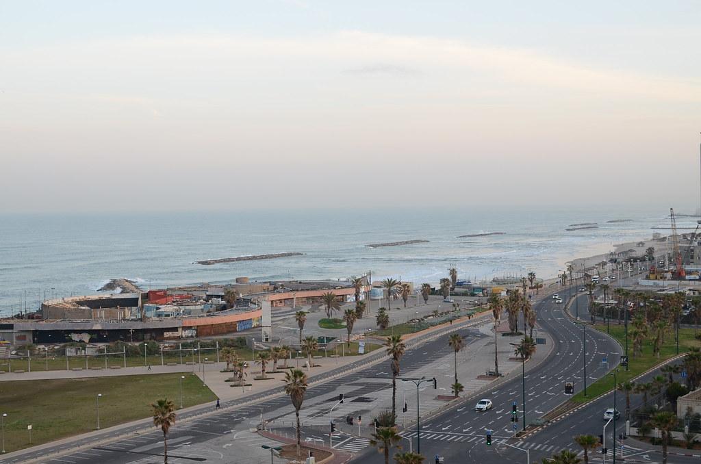 Israel 2011 037