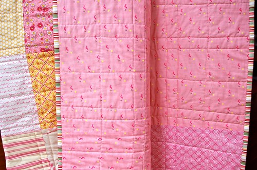Quilts for QLD