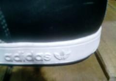 poco uso $15000 (Envio ropita visitame) Tags: original muy adidas 36 uso lindas poco zapatillas 15000 n