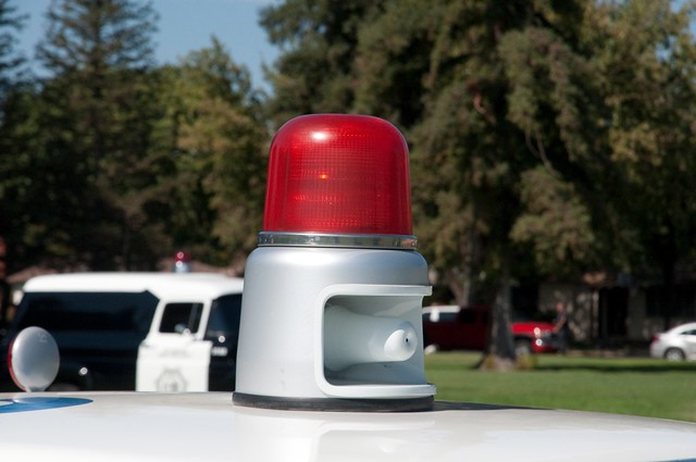 california usa psp policecar ripon sanjoaquincounty pennsylvaniastatepolice riponmenloparkemergencyvehicleshow2010 1983chevroletmalibu