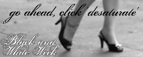 bw week test banner