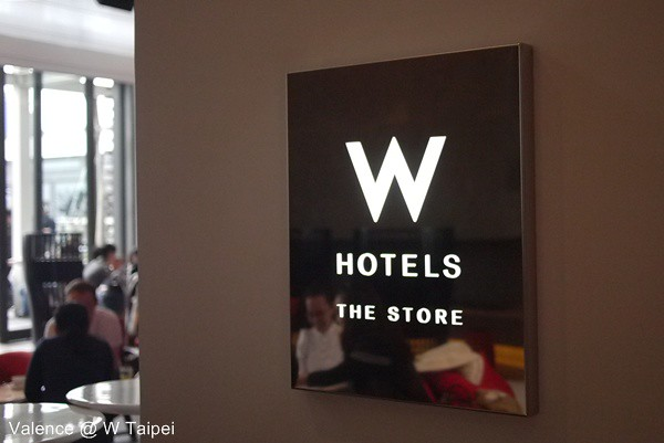 WHotel_10F02