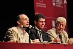 Mendoza: Comenzó el Congreso sobre Cambio Climático, Vitivinicultura y Recursos Hídricos