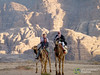 Photos from Wadi Rum, Jordan