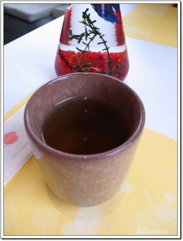 嚐趣壽喜屋 (4)