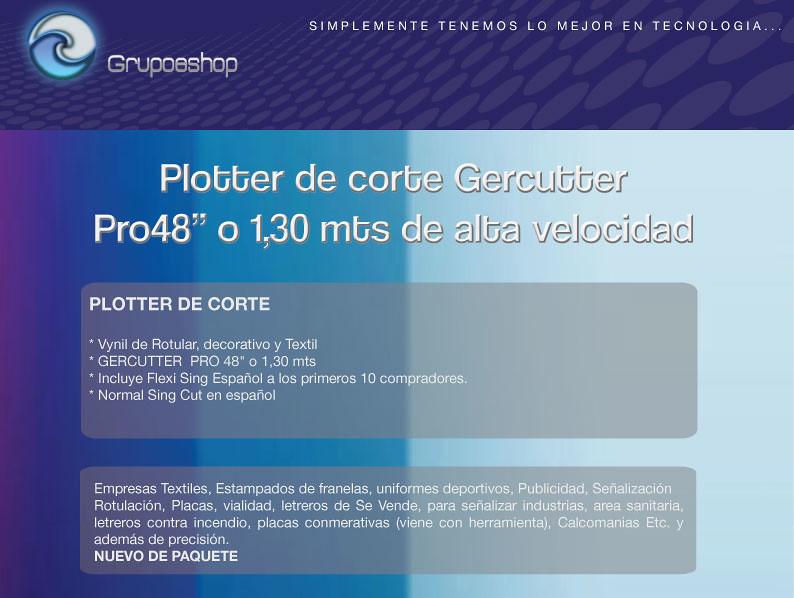 PLOTTER-PRO-48-(1)