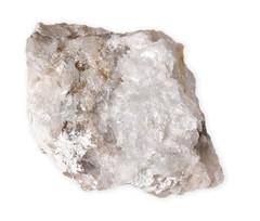 Inderborite   with ulexite   Basic hydrous calcium magnesium borate   Lake Inder   Russia   8868.JPG (ShutterStone.com) Tags: canada russia 8868jpg inderborite withulexite basichydrouscalciummagnesiumborate lakeinder