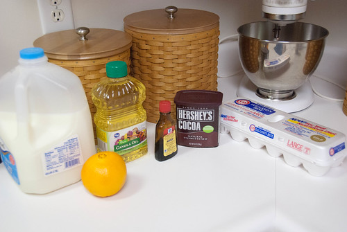 20110312-ChocolateMugCake-34-3.jpg